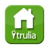 review-trulia