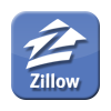 review-zillow