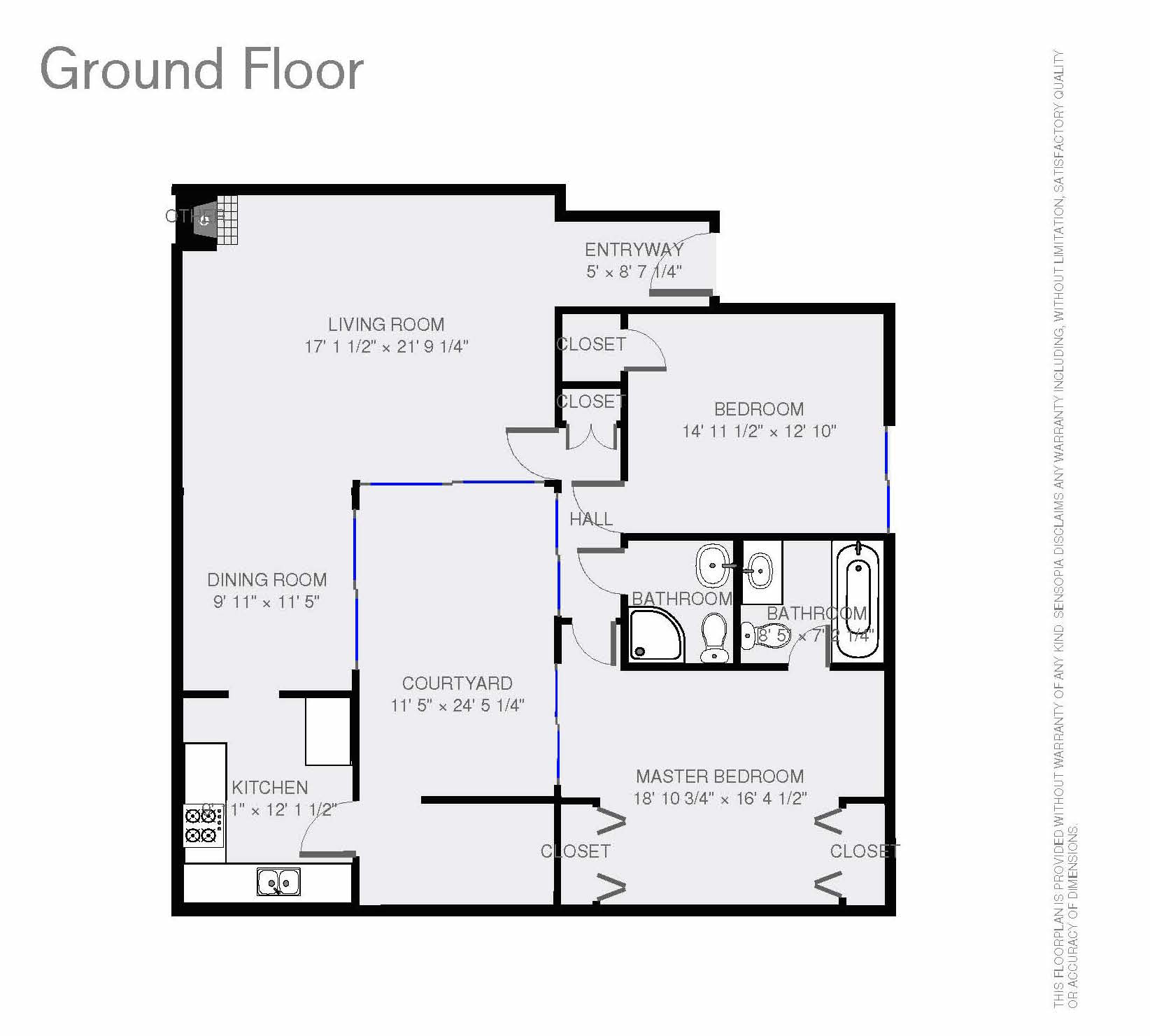 2d floor plan with dimension jerry sun for Bathroom templates for planning