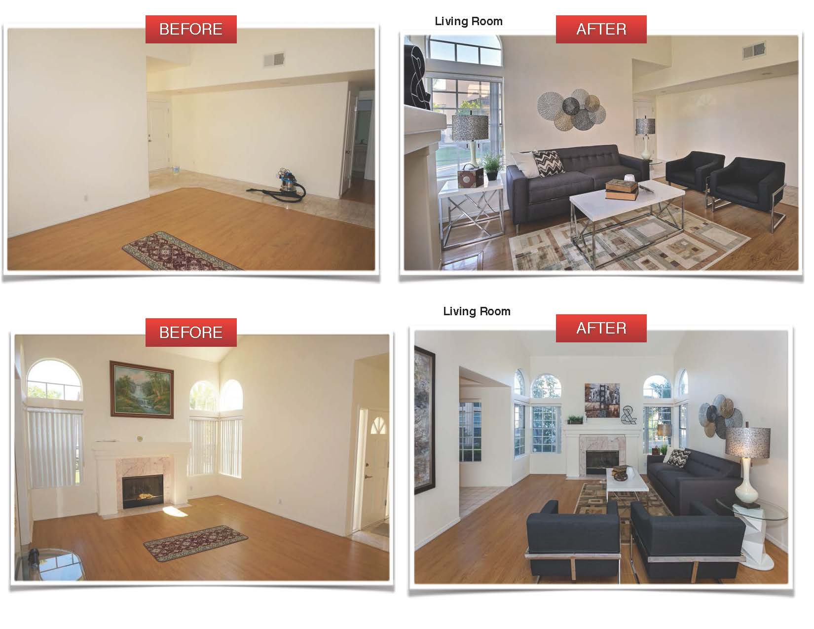4437 Eileen Lane-before vs. after_Page_1