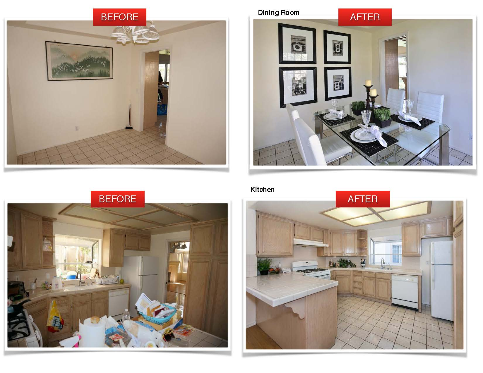 4437 Eileen Lane-before vs. after_Page_2