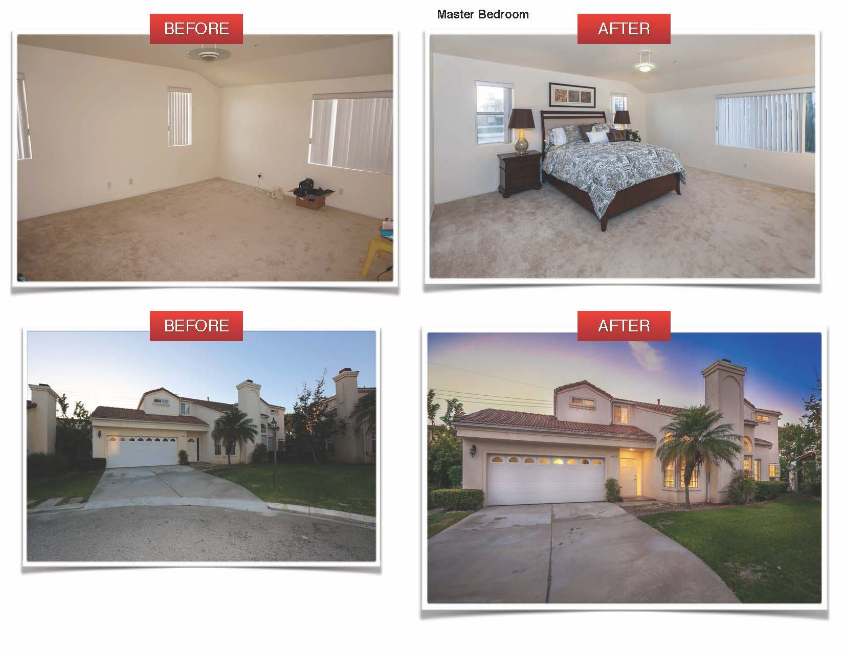 4437 Eileen Lane-before vs. after_Page_4